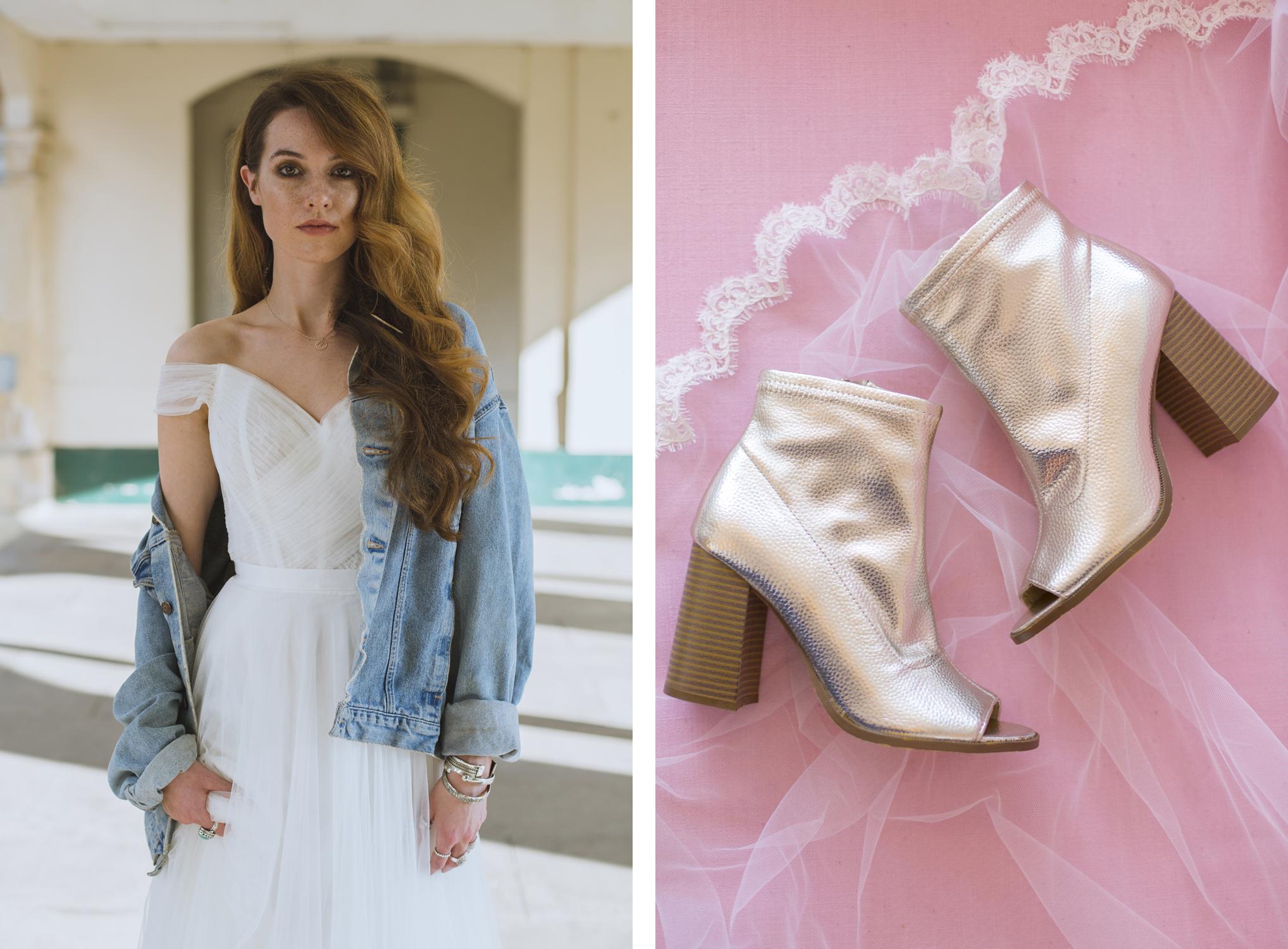 H&W Bridal-5.jpg