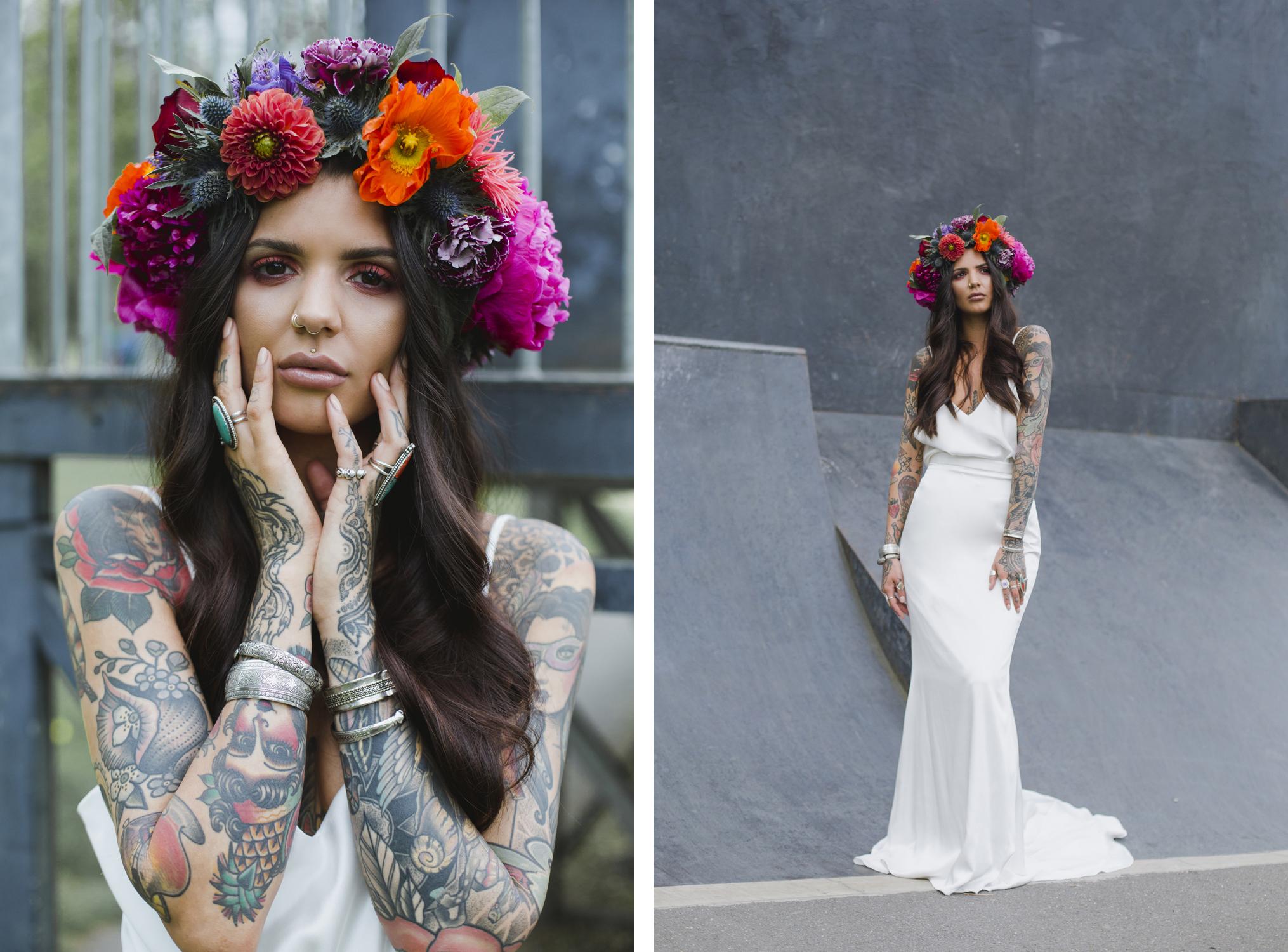 H&W Bridal-19.jpg