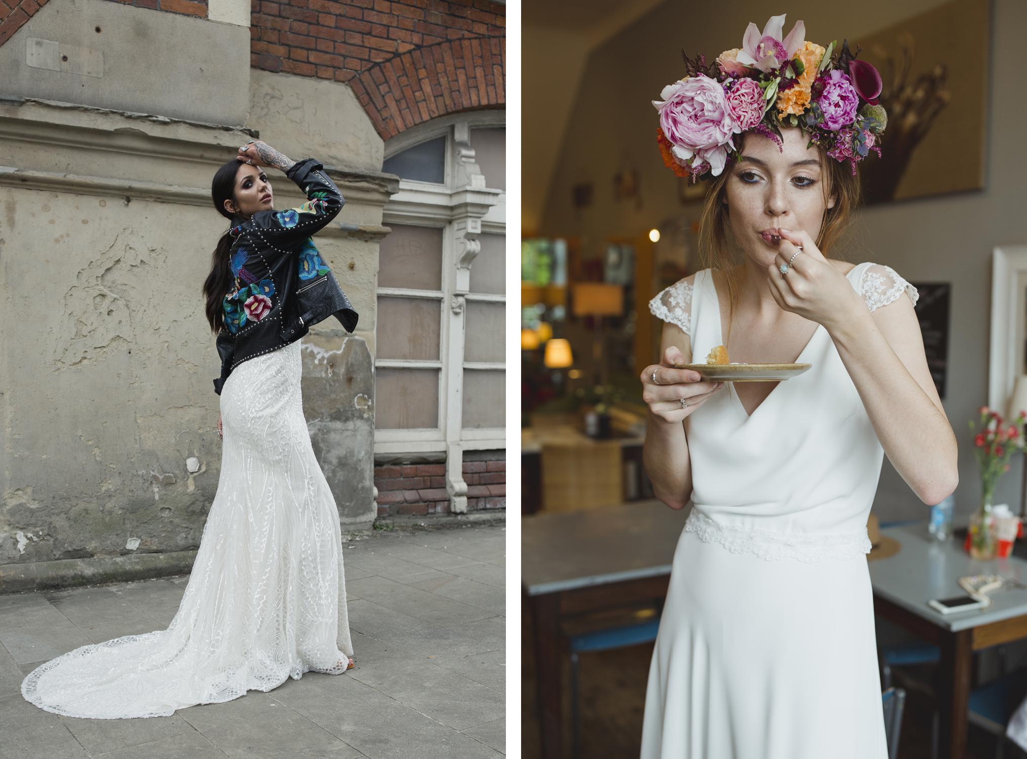H&W Bridal-25.jpg