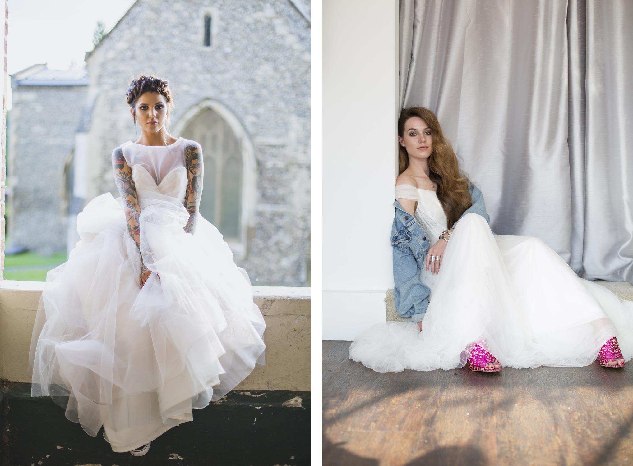 H&W Bridal-13.jpg
