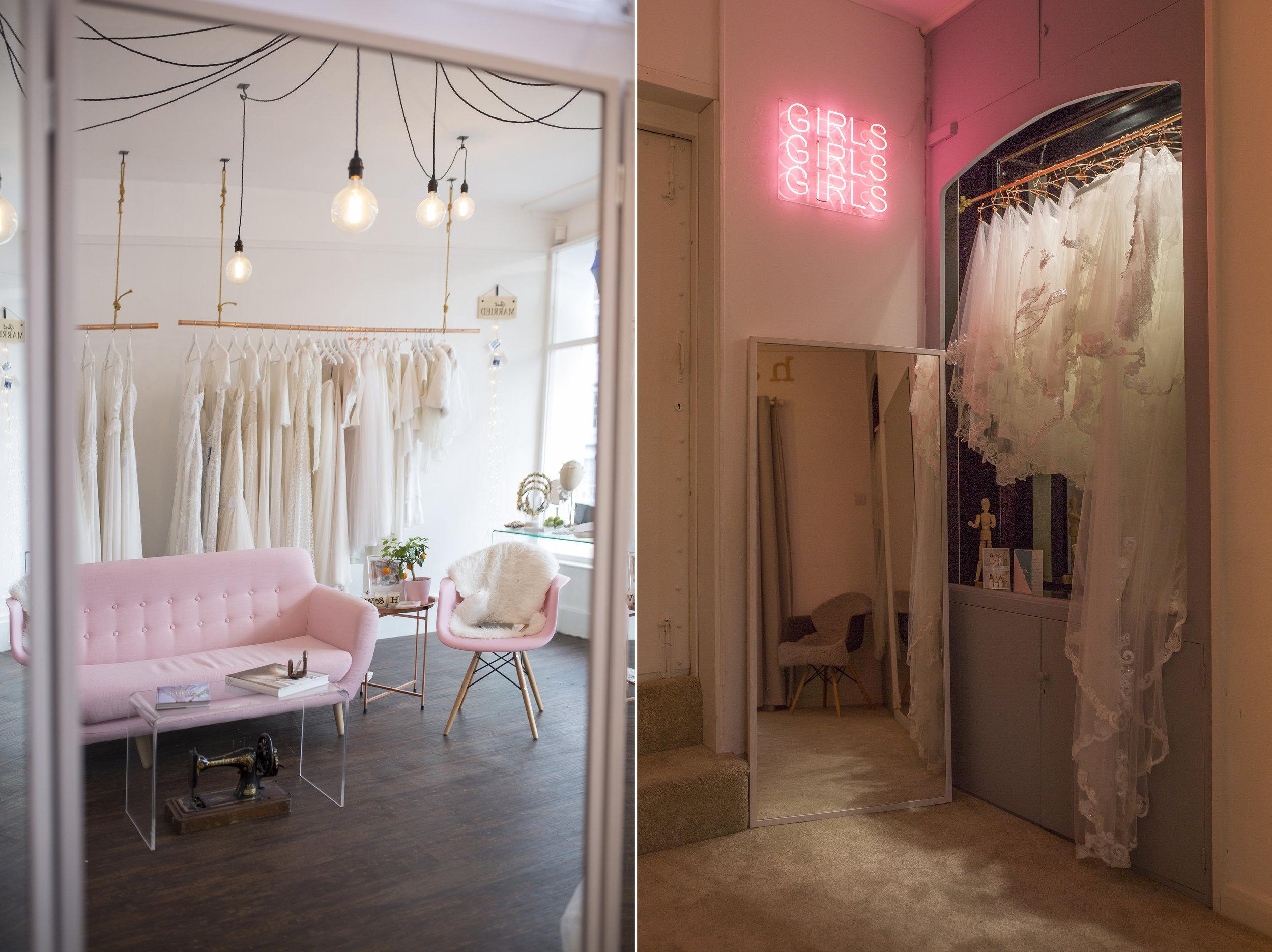 H&W New Interiors-31 blog.jpg