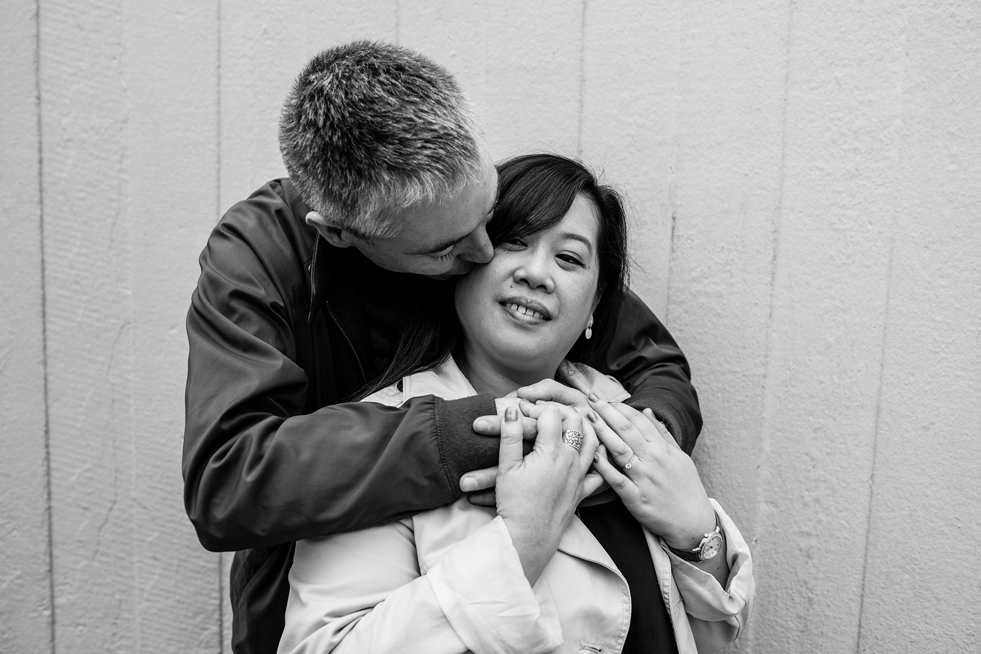 Lisa-Dave-Couple-Portraits-Sophie-Lake-Photography-36.png