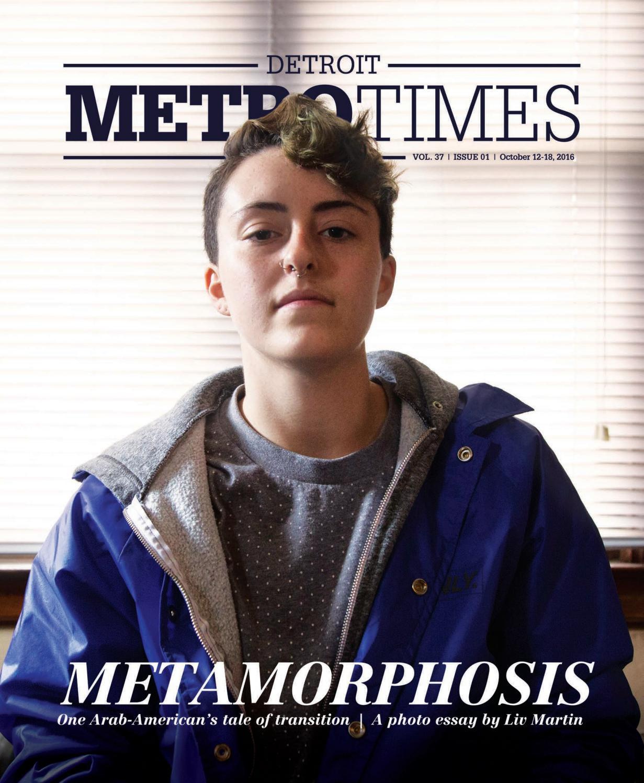 Metro time cover.jpg