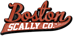 BostonScally.png