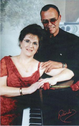 Ricardo_and_Teresa_300.png