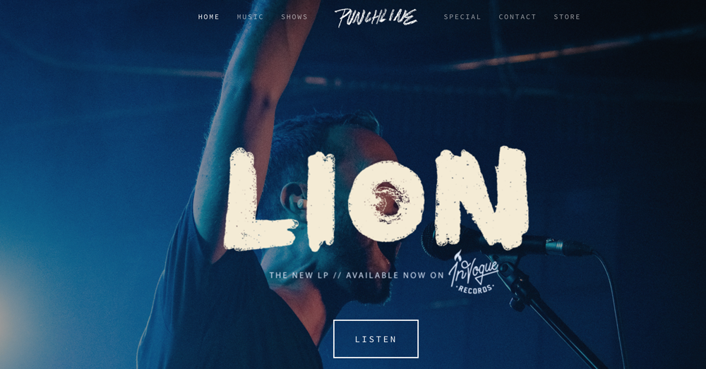 cs-punchline-website-creation-screenshot.png