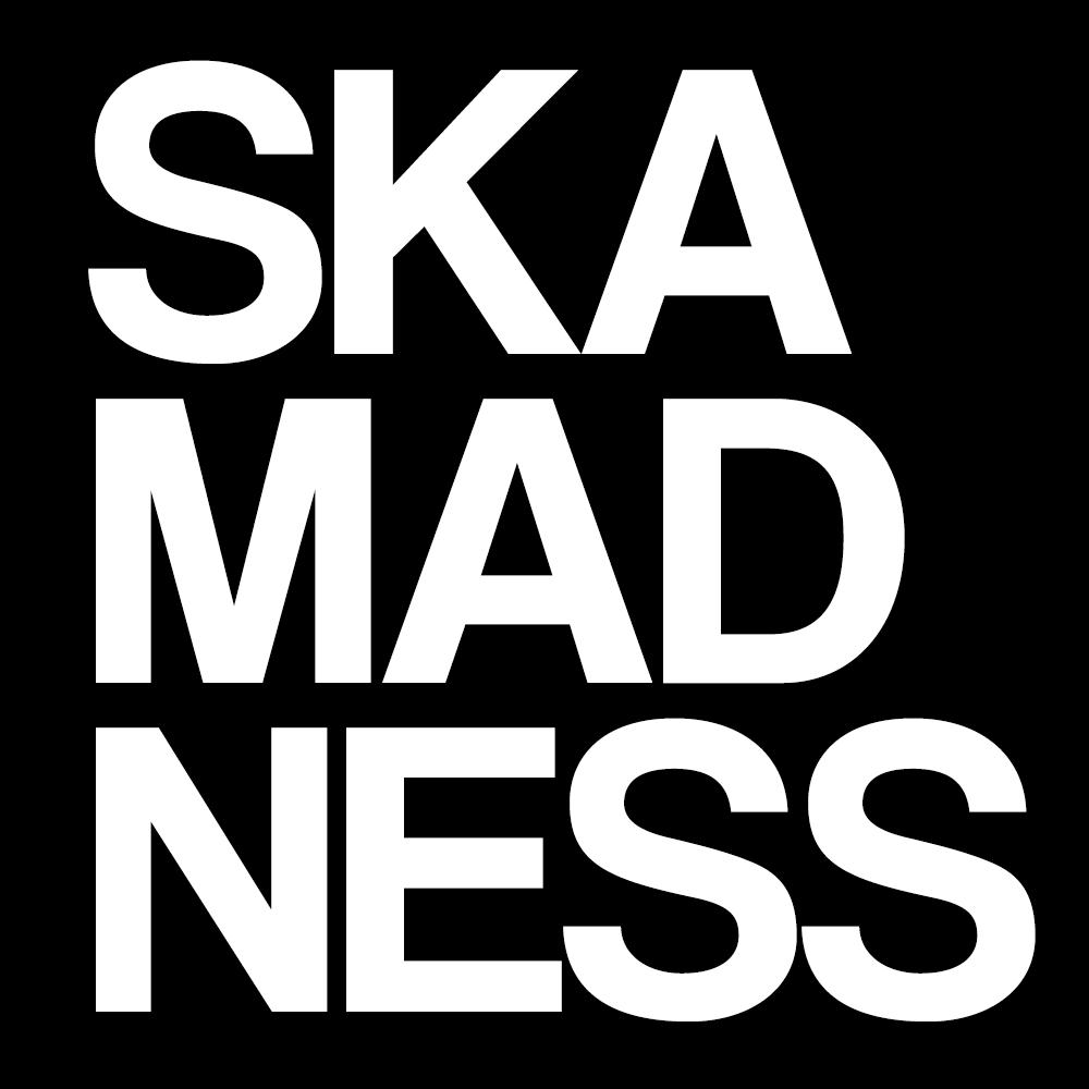 ska-madness.png