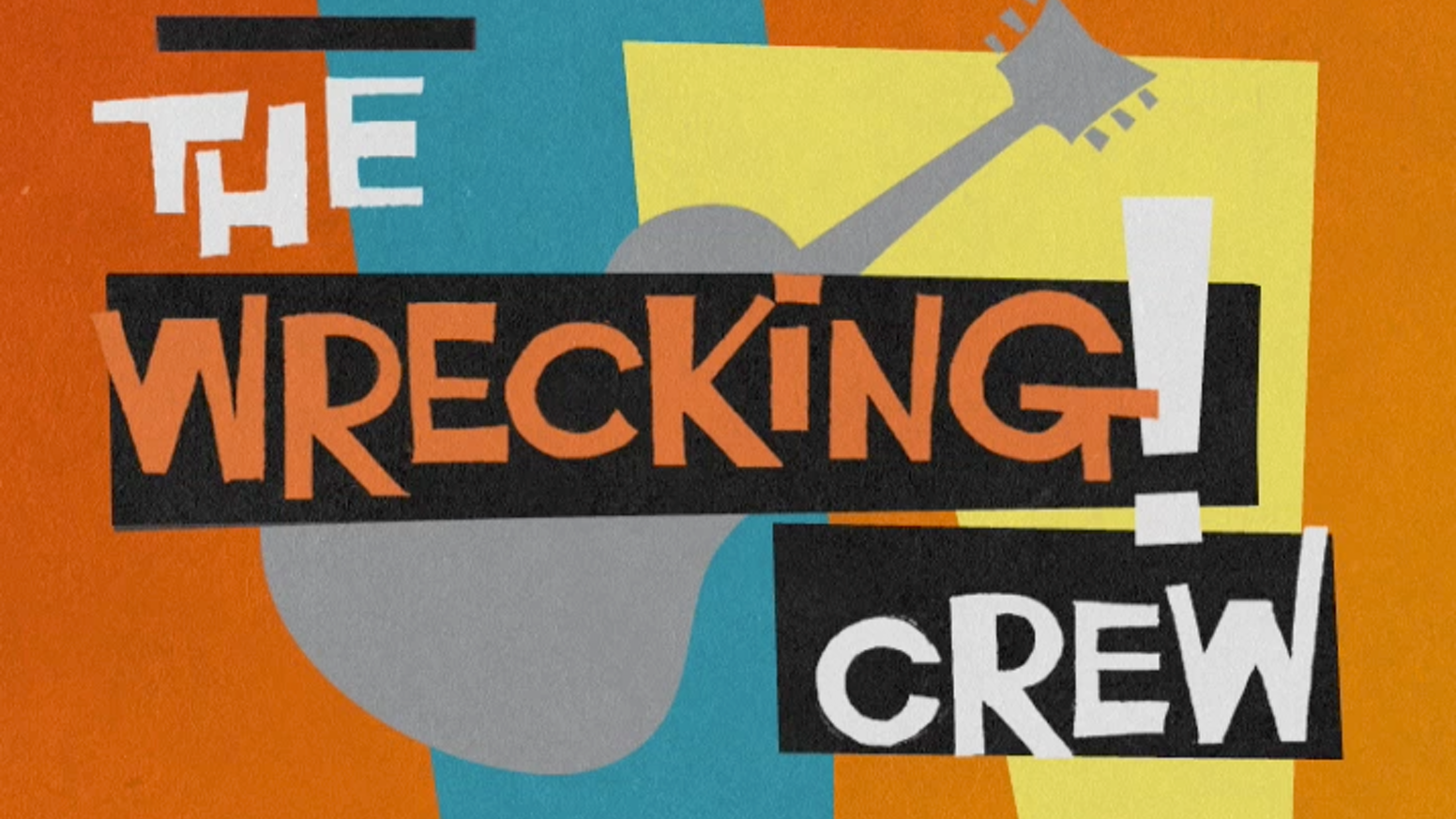 the wrecking crew 1.png
