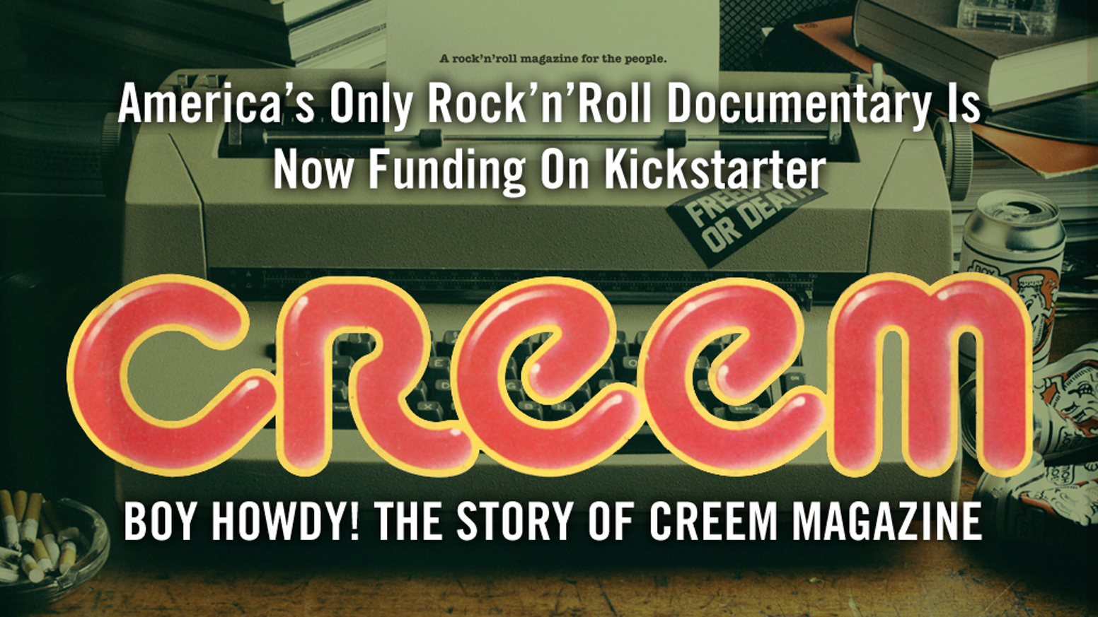 boy howdy the story of creem magazine.png