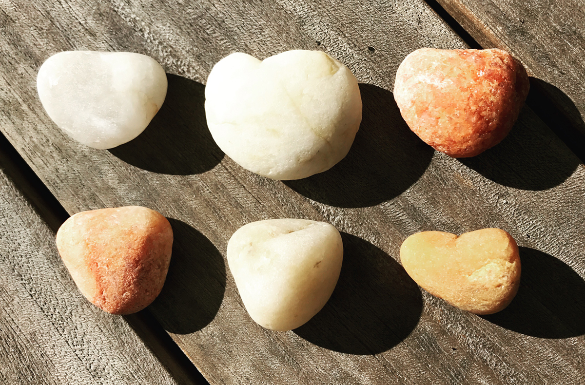 Heart_rocks_image.JPG