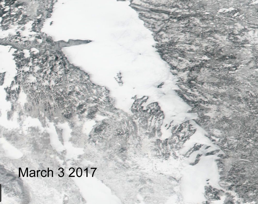1-satellite-image-sequence-march-3-2017.jpg