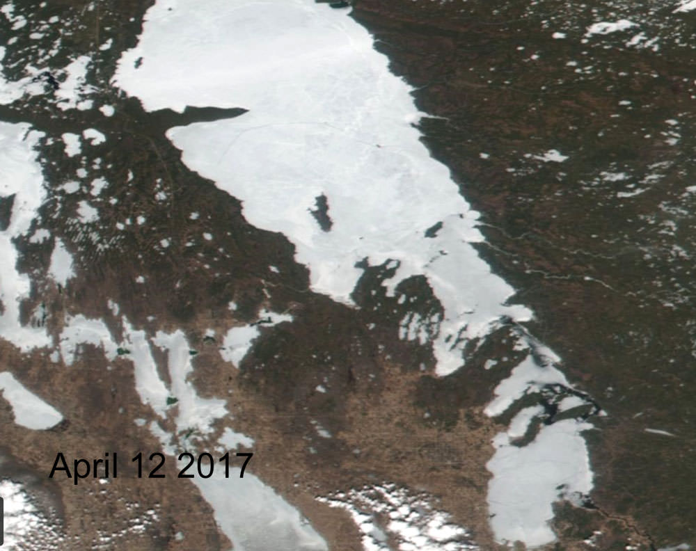 3-satellite-image-sequence-april-12-2017.jpg