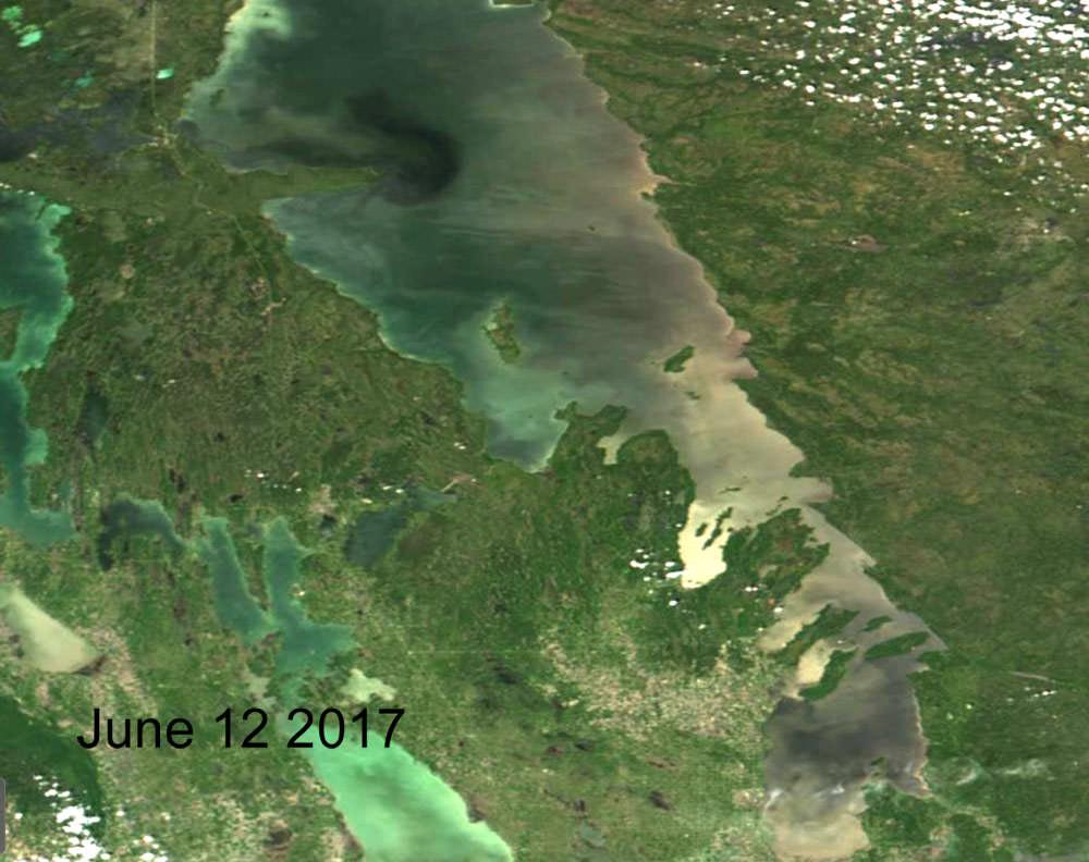 11-satellite-image-sequence-june-12-2017.jpg