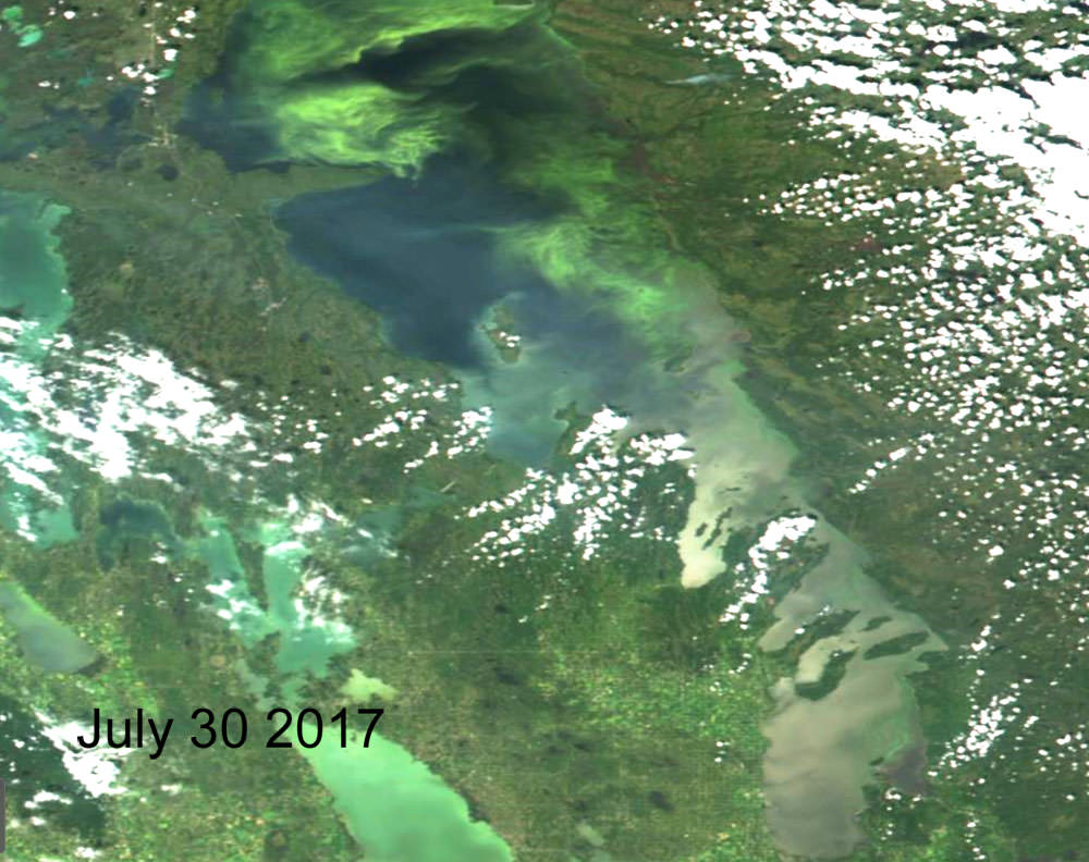 18-satellite-image-sequence-july-30-2017.jpg