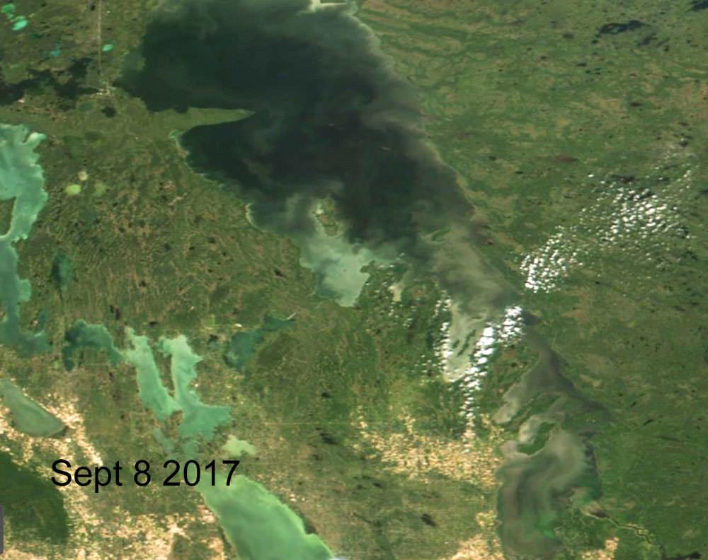 18-satellite-image-sequence-sept-8-2017.jpg