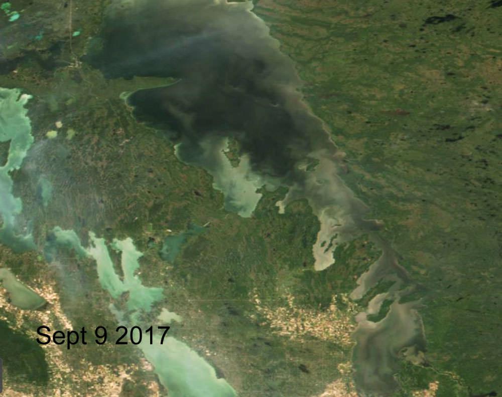 19-satellite-image-sequence-sept-9-2017.jpg
