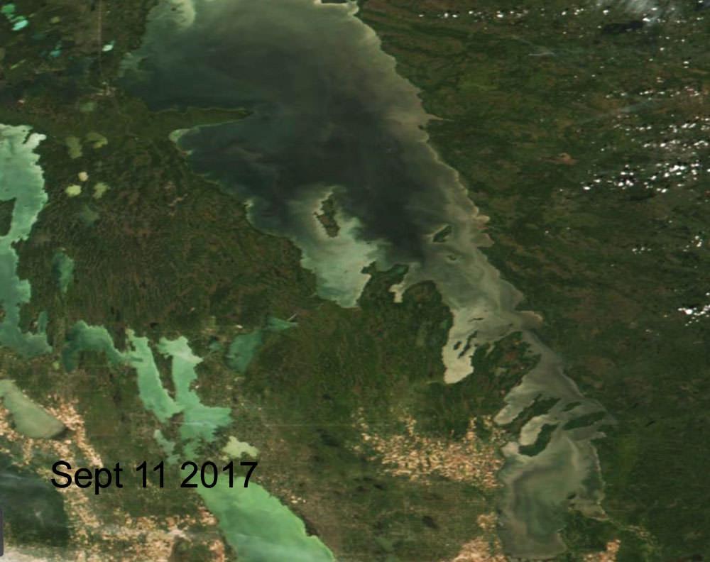 20-satellite-image-sequence-sept-11-2017.jpg