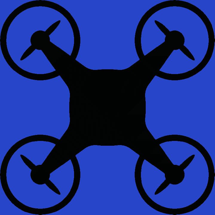 rotor uav-icon.png