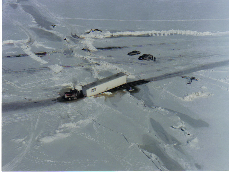northern manitoba truck in ridge axis.jpg