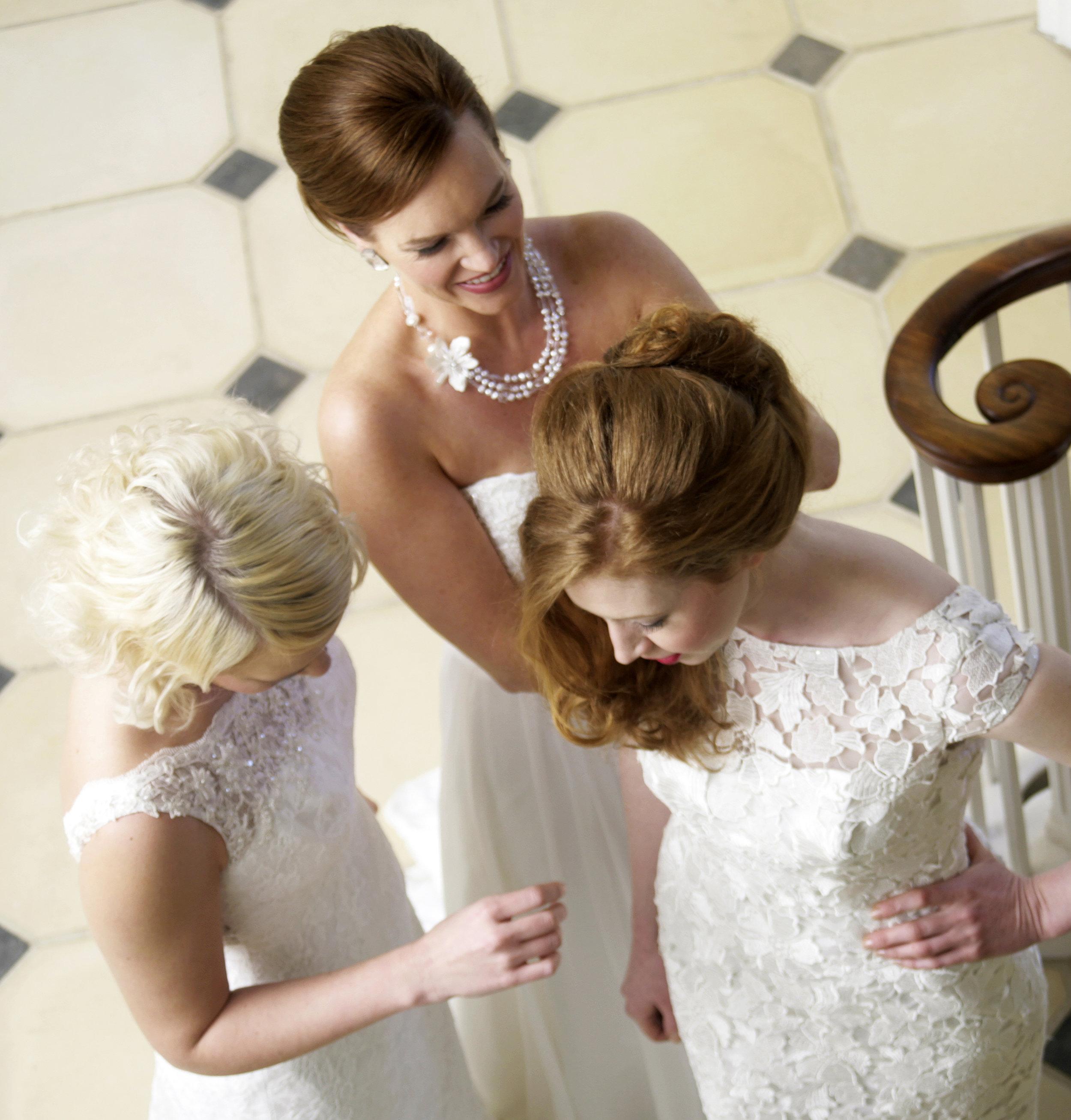 Wedding 04.JPG