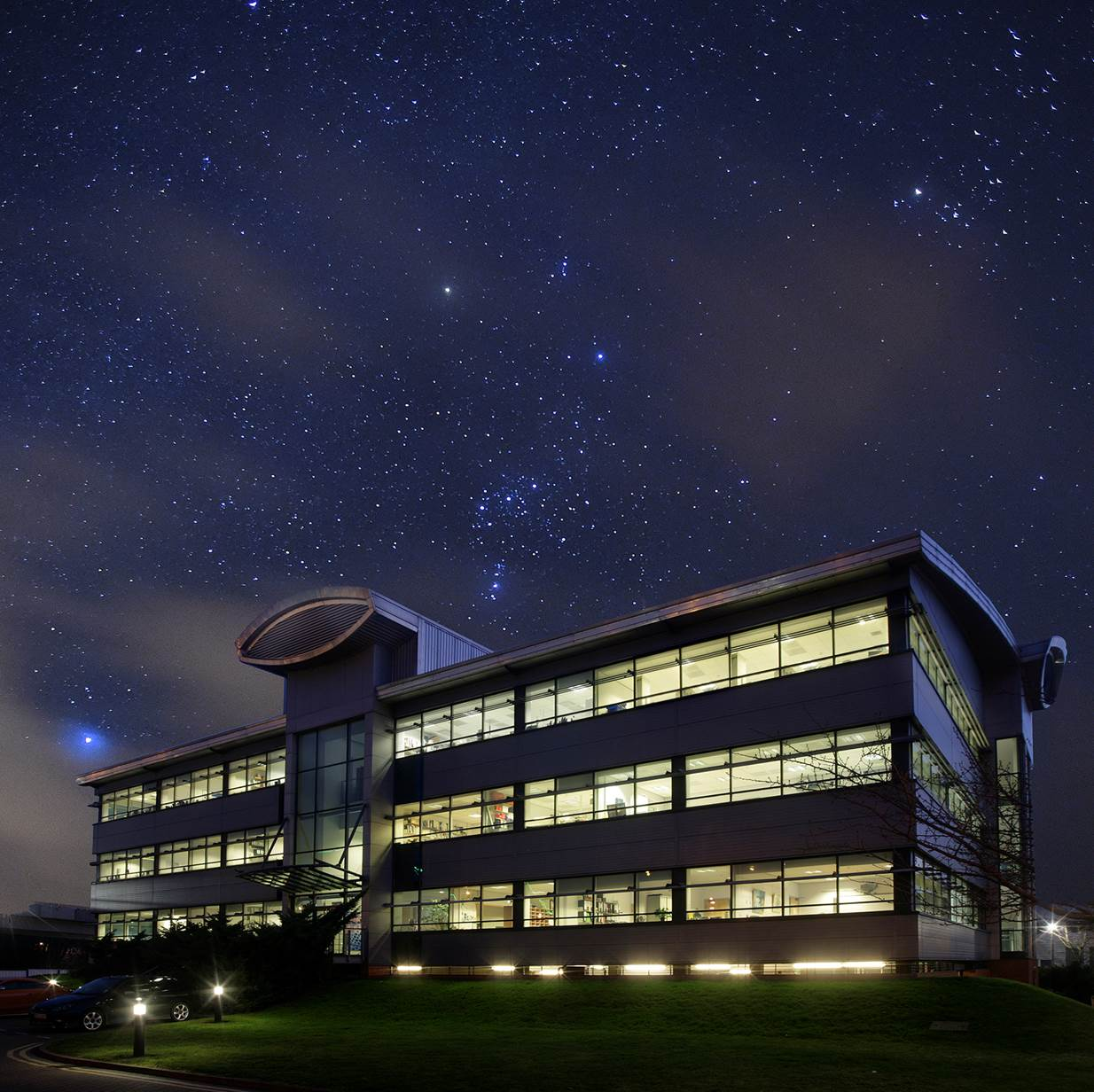 boots building with stars.jpg