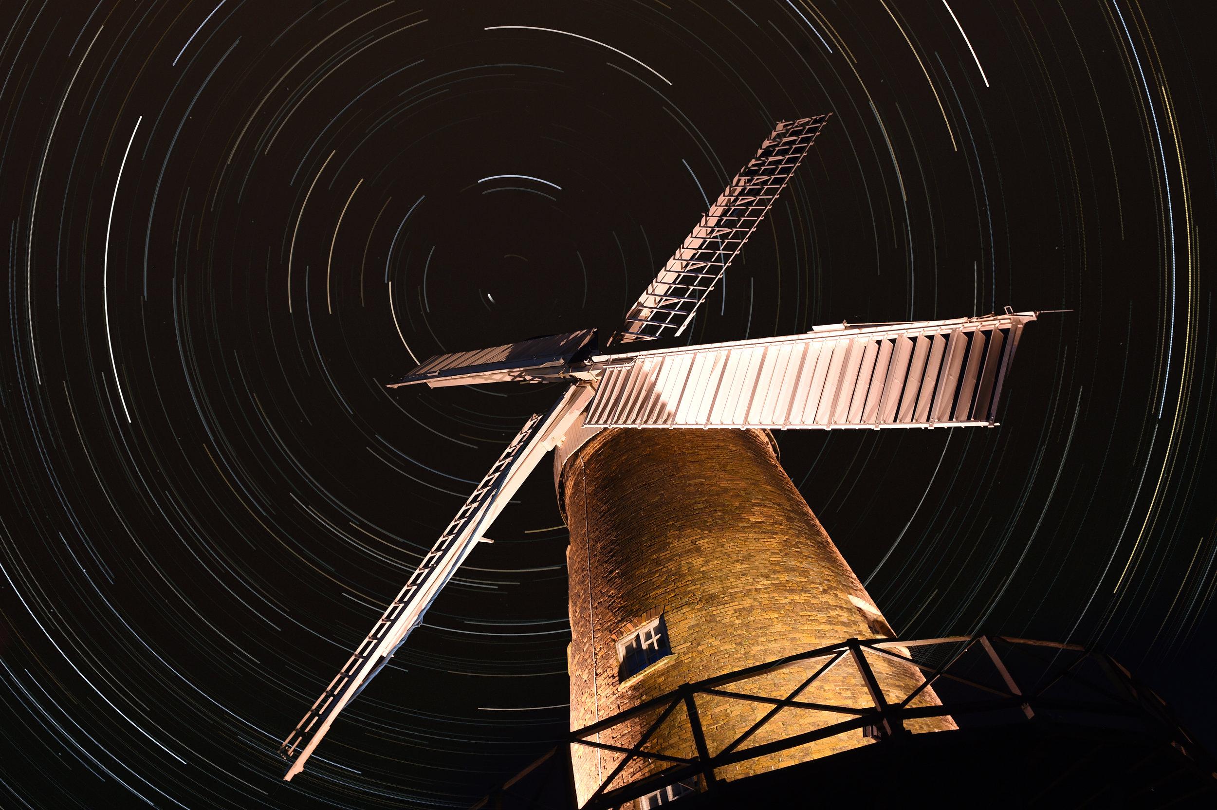 Greens Windmill.jpg