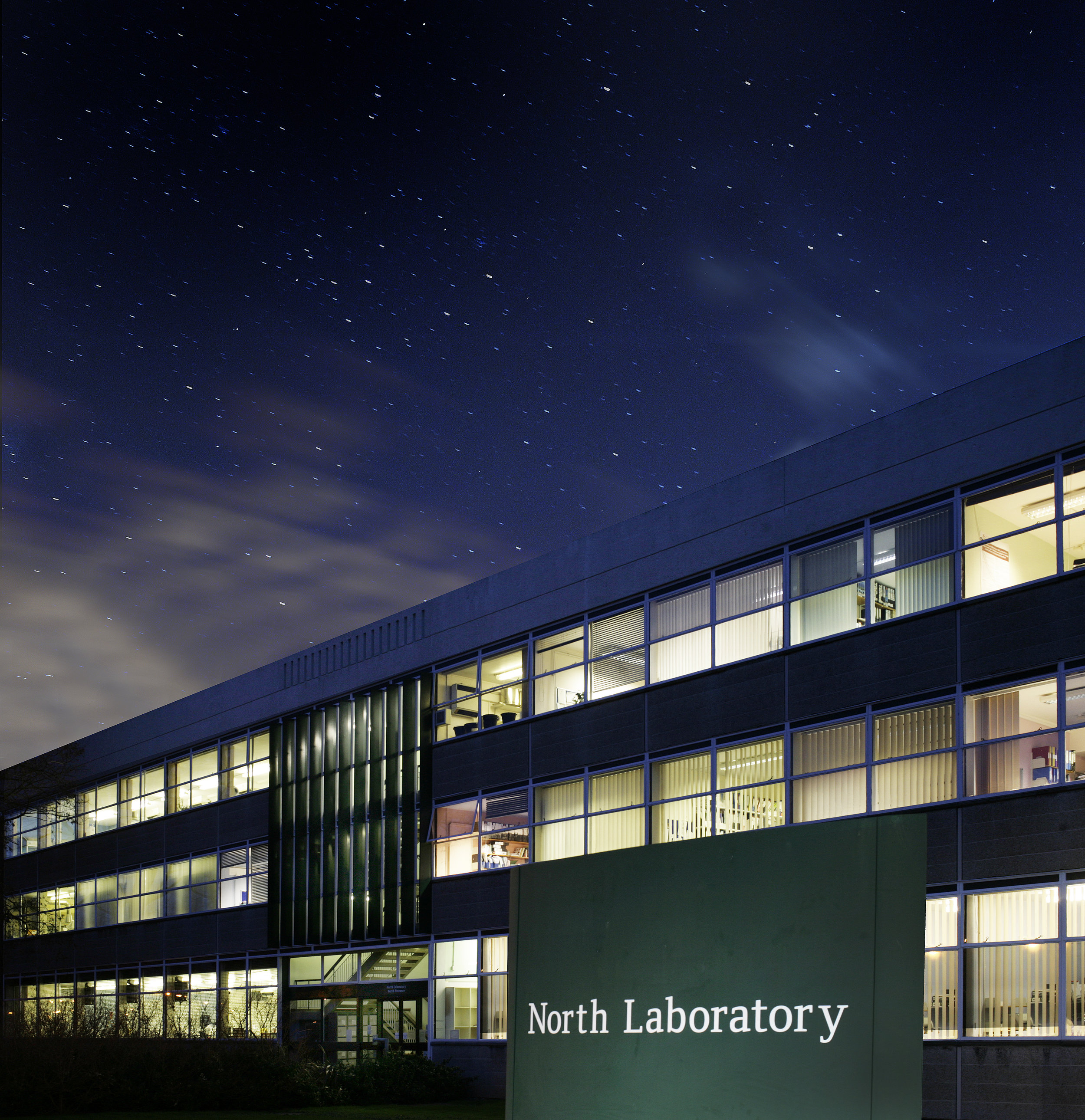 North Lab.jpg