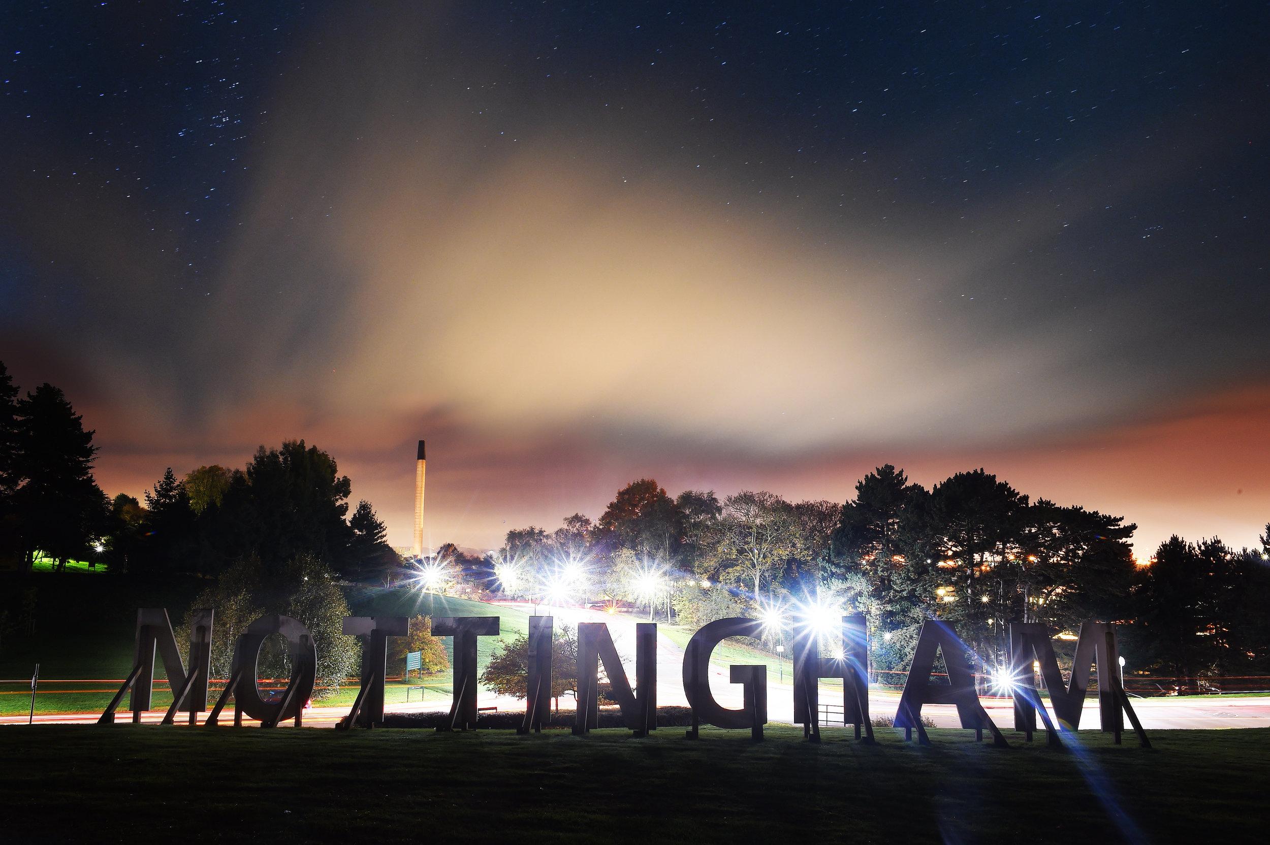 Nottingham Sign.jpg