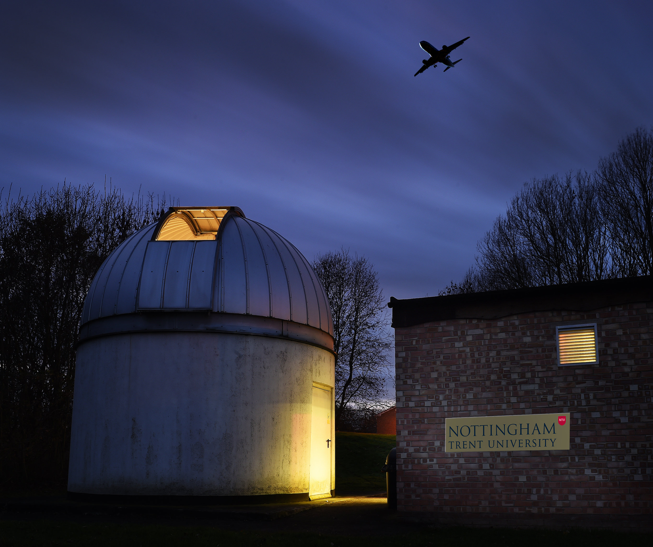 Trent Telescope003a.jpg