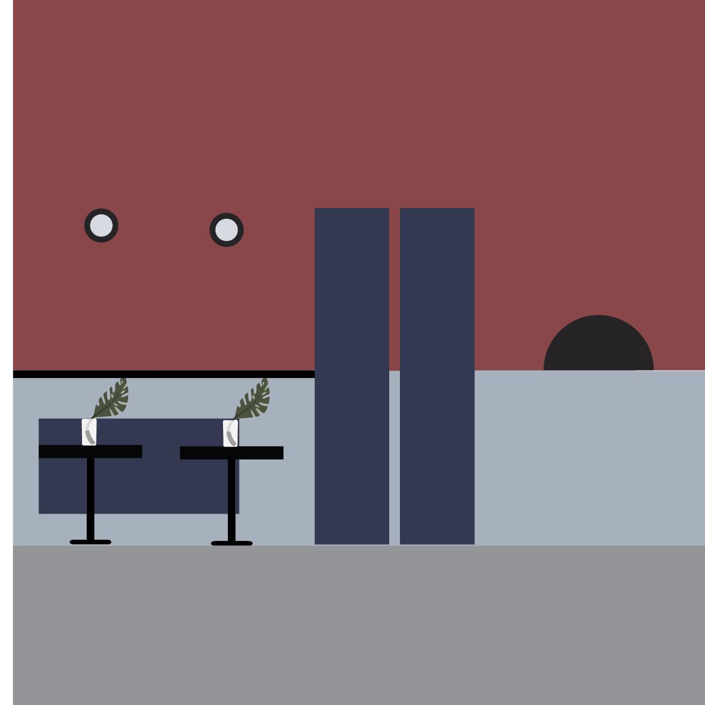 GRAPHICS RENDER 1-04.jpg