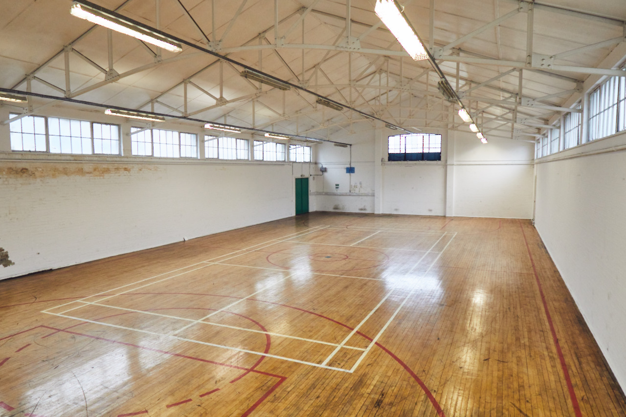 STUDIO 2-TheDrillHall-e.jpg