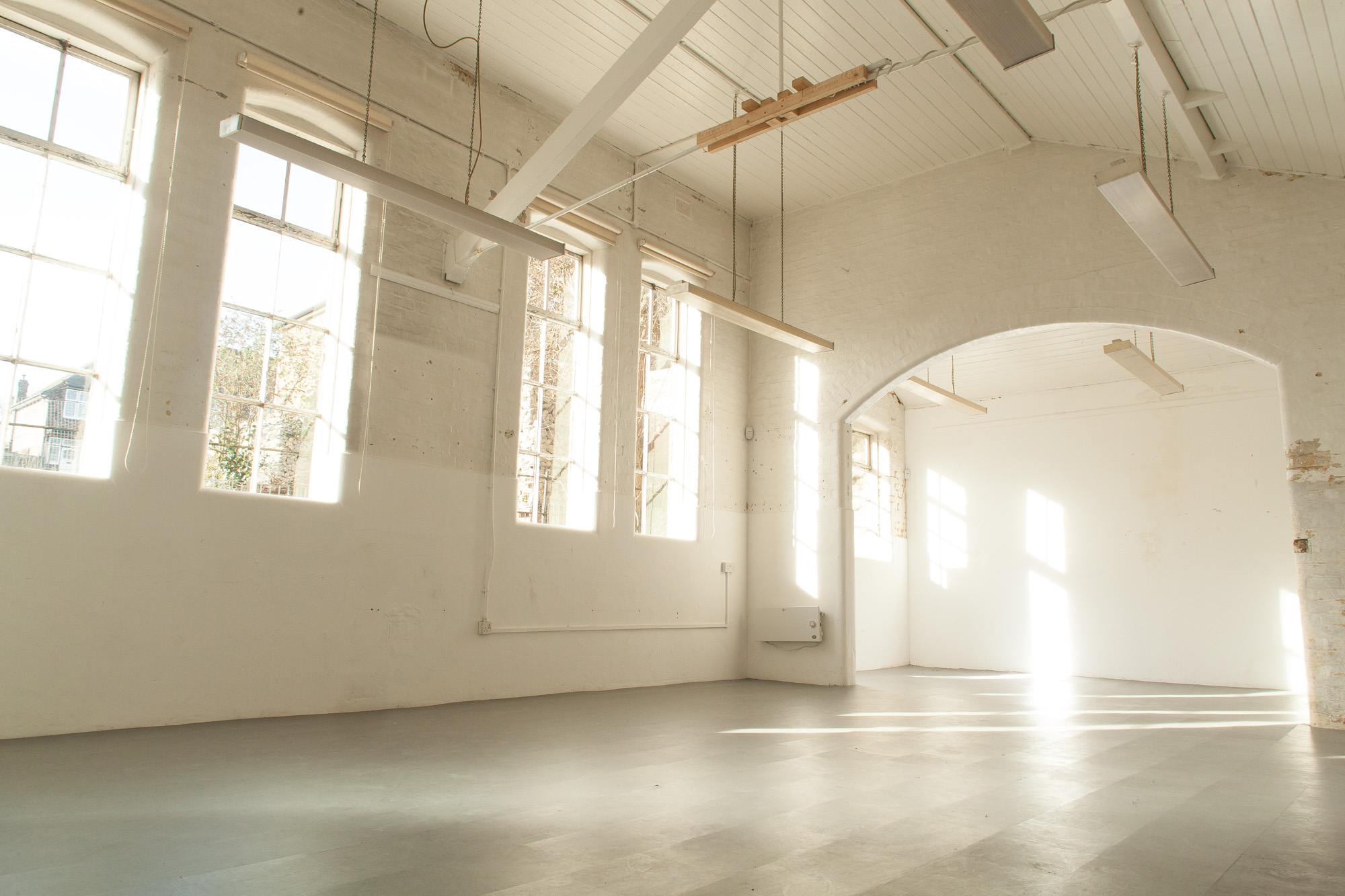 Forest Studios_Open Form Space 04.jpg