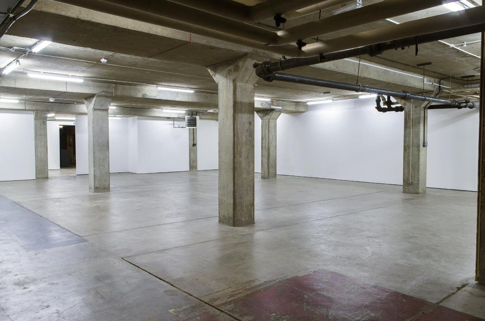 Gallery 1C.jpg