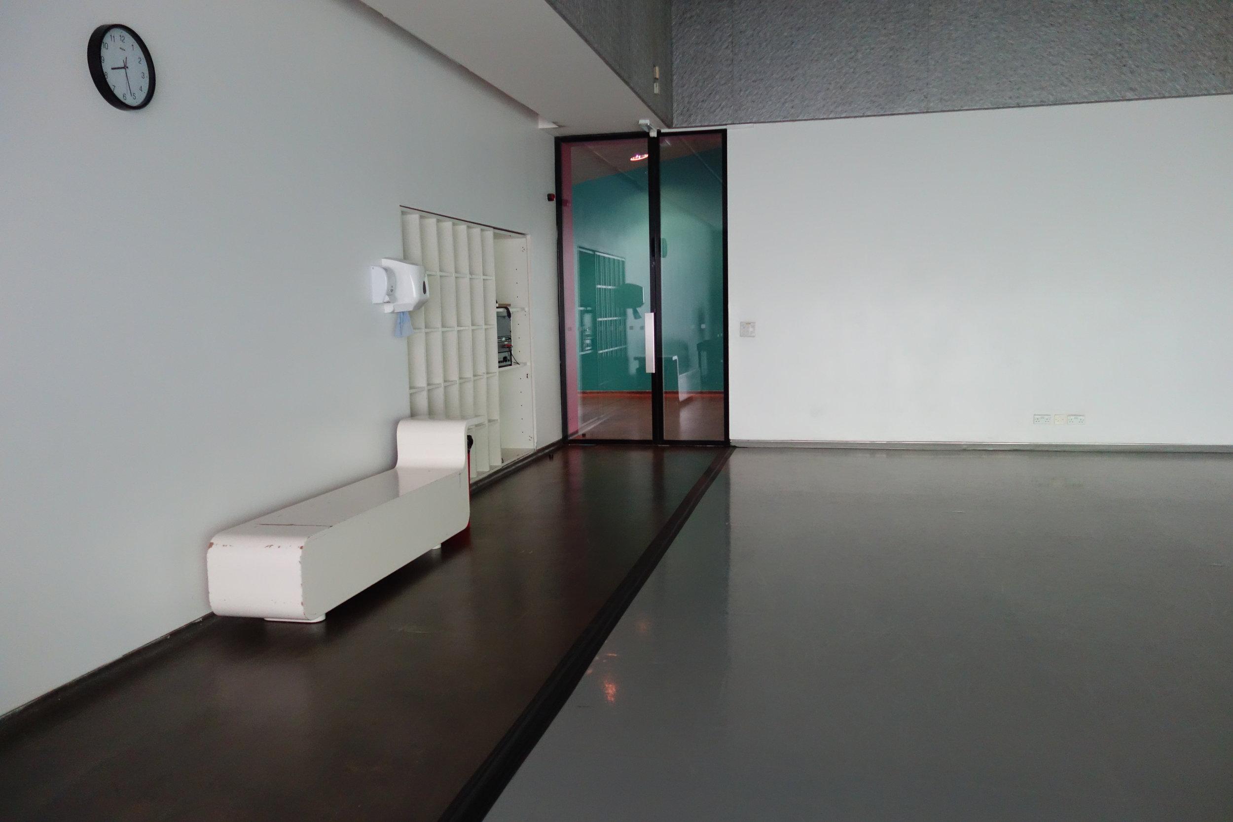 STUDIO 1 DOOR.JPG