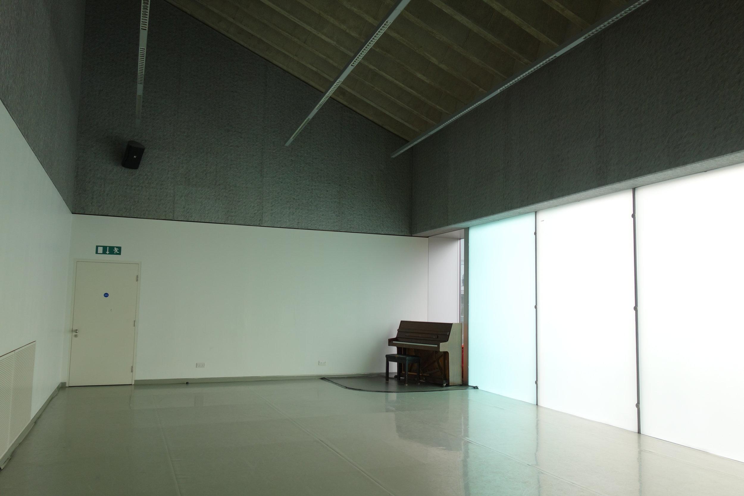 STUDIO 6 piano.JPG