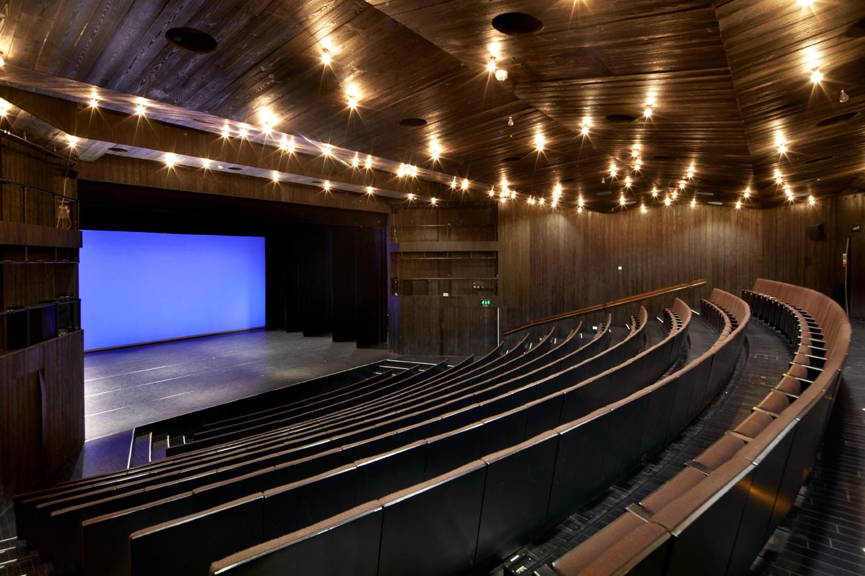 Laban Theatre.jpg