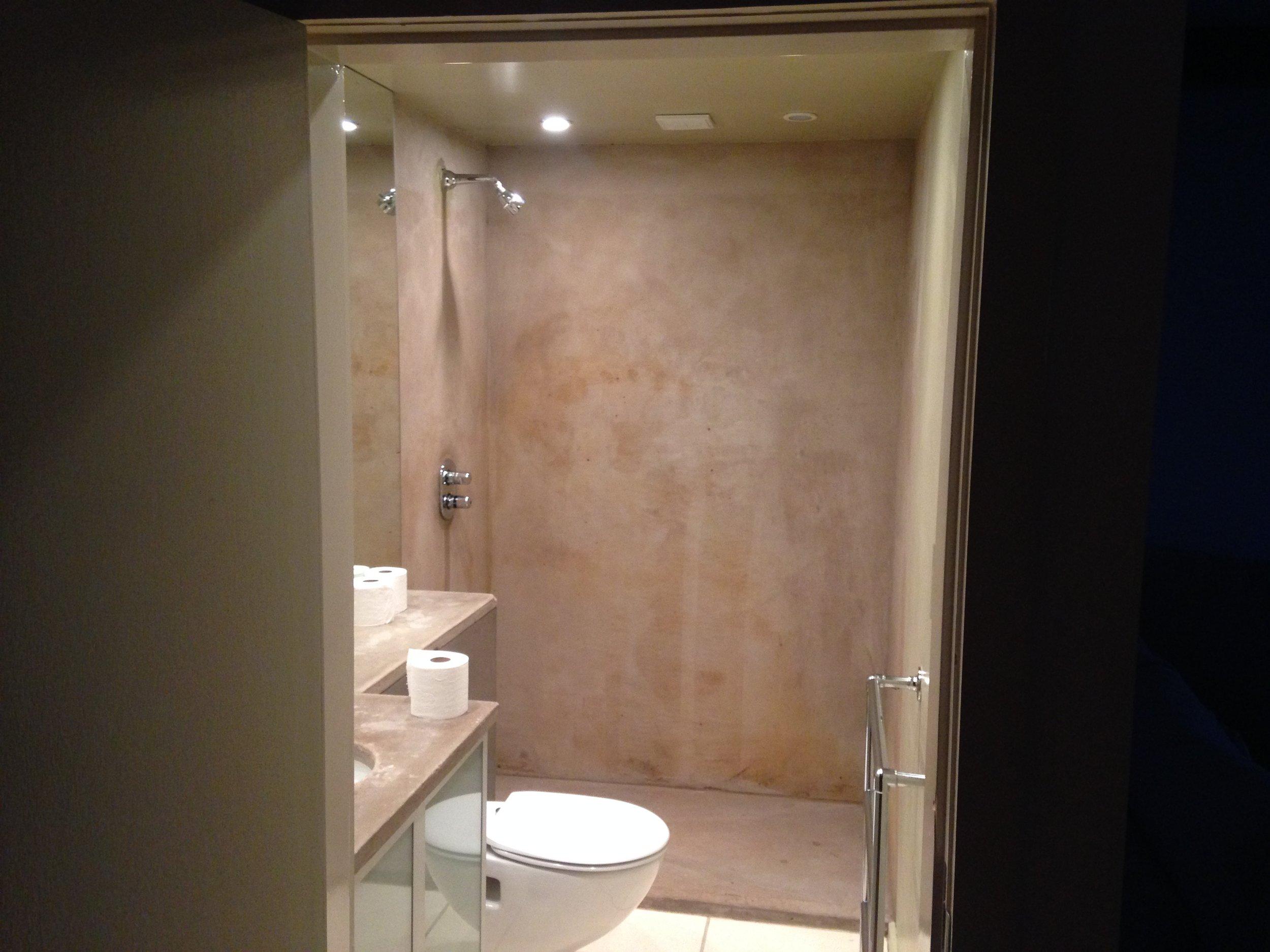 guest bathroom2.JPG