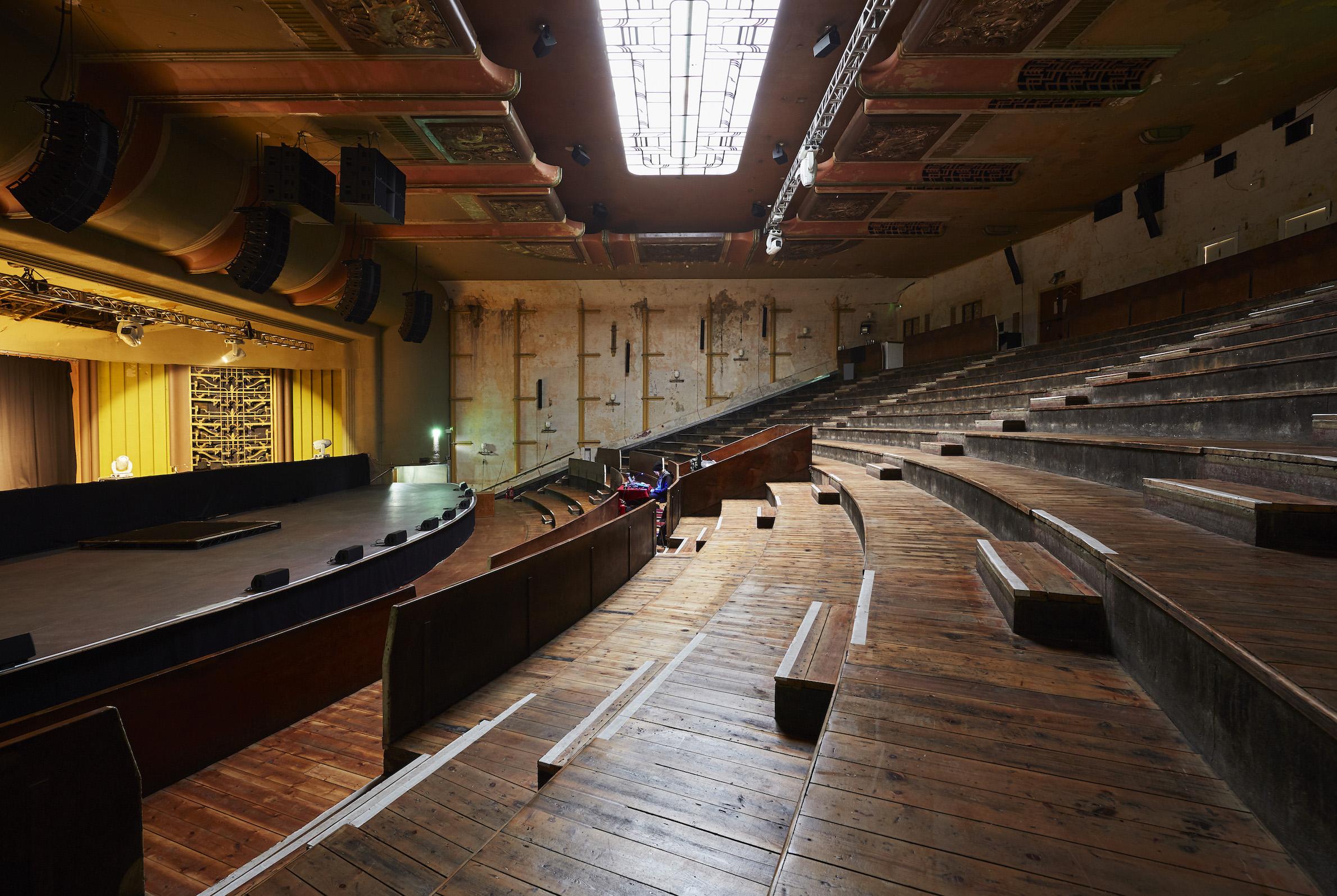 Theatre02.jpg