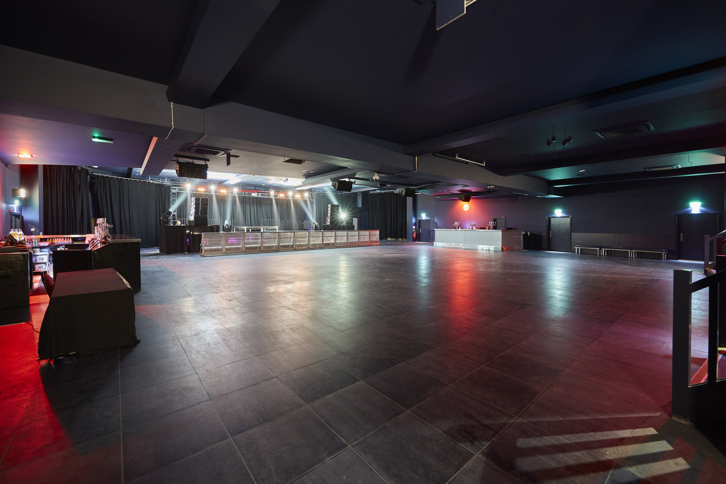 Concert Hall3.jpg