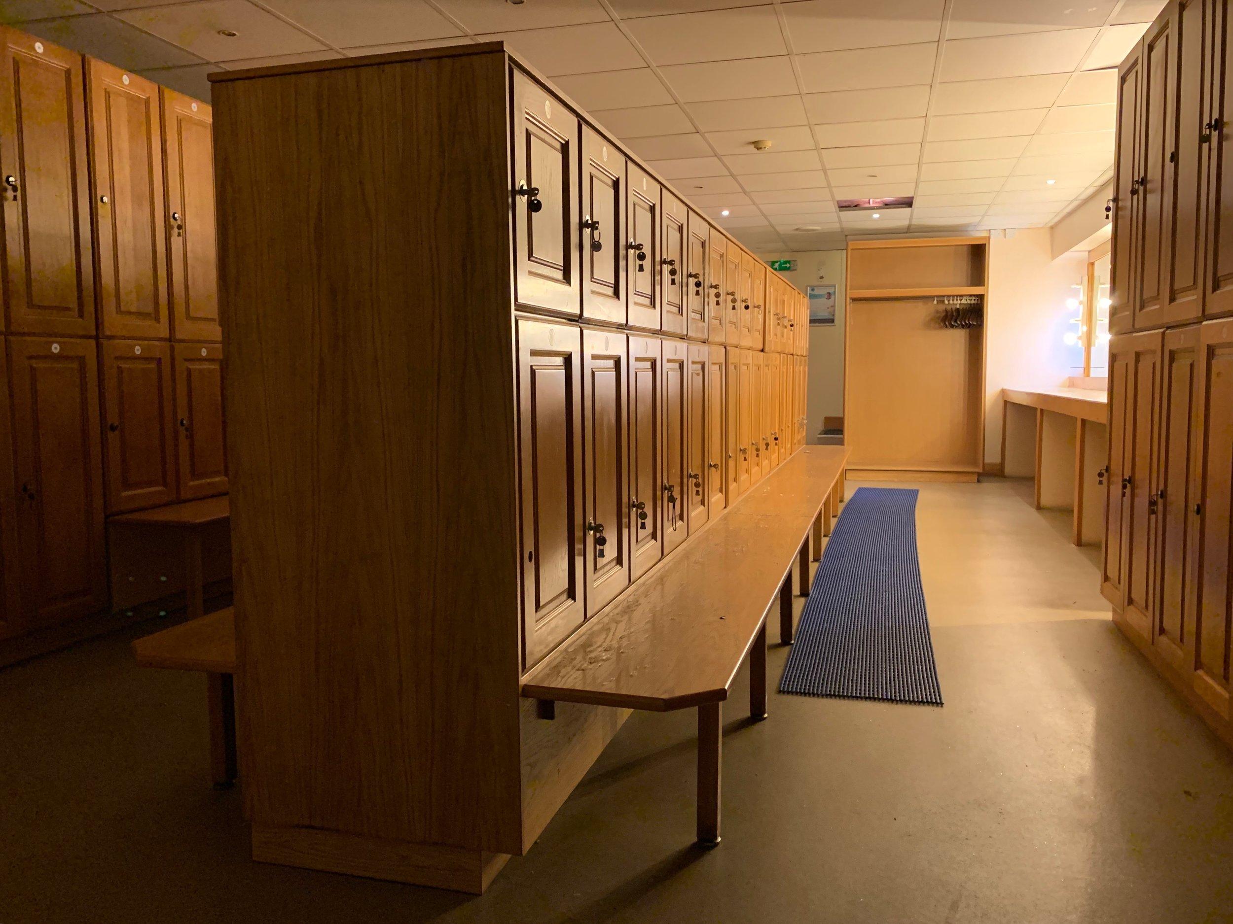 1st Floor Womens Locker Room.jpeg