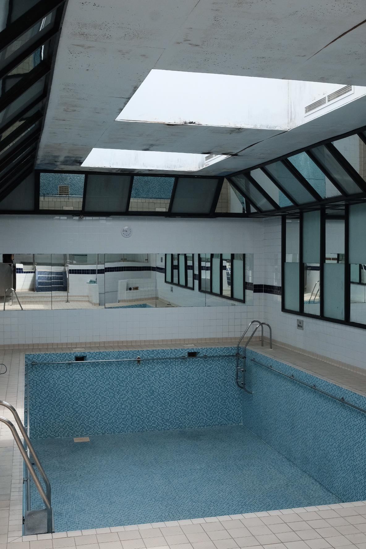 Swimming pool by Ed 2.jpg