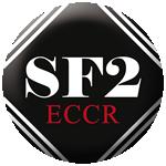 sf2-logo-rund-150.png