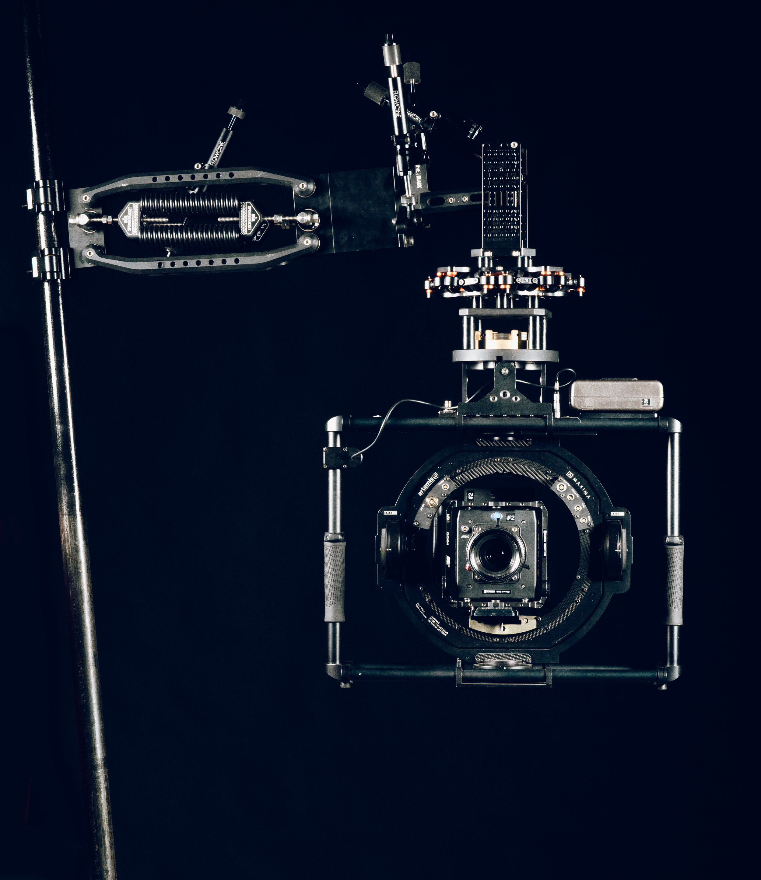 Maxima-2.jpg
