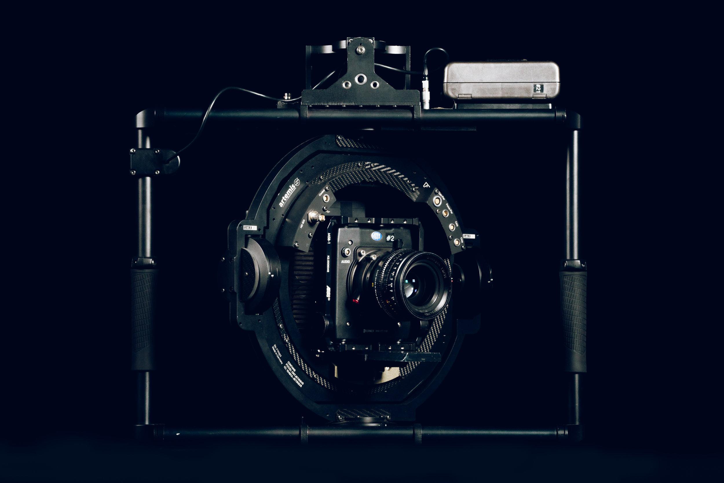 Maxima-13.jpg