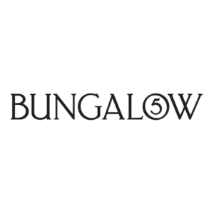 bungalow 5.png