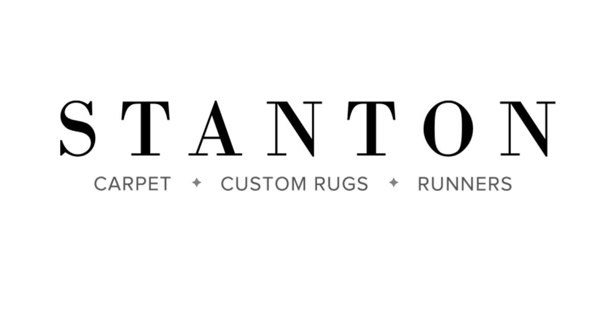 stanton social logo.png
