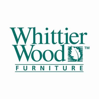 whittier wood logo.jpg