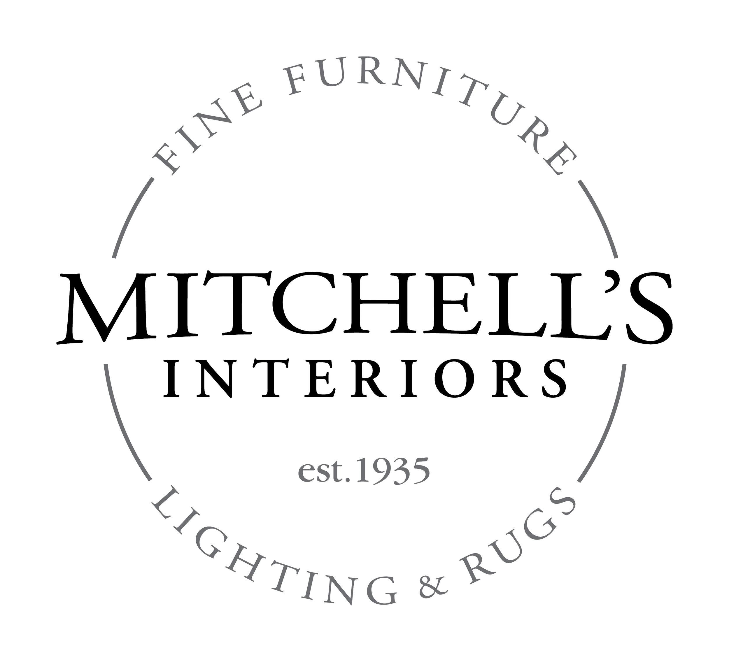 Mitchells logo_HiRes no backround.jpg