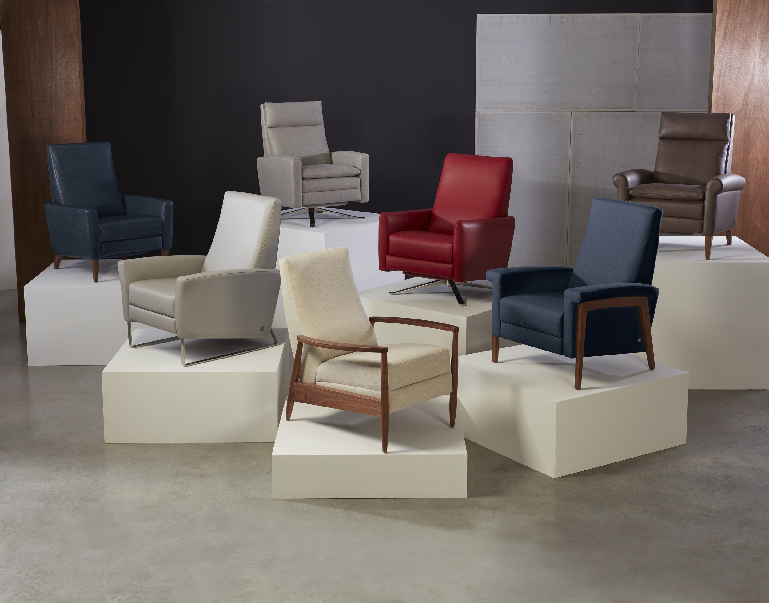 AL Re-invented-recliner-gallery-closed.jpg