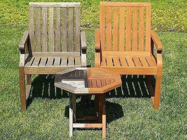 cleaning-teak-wood-outdoor-furniture.jpg